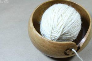 Crochet Abbreviations | Cream Of The Crop Crochet
