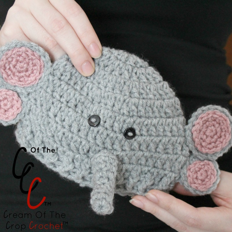 Famous Spotlight Free Knitting Patterns Babies Pictures Sewing