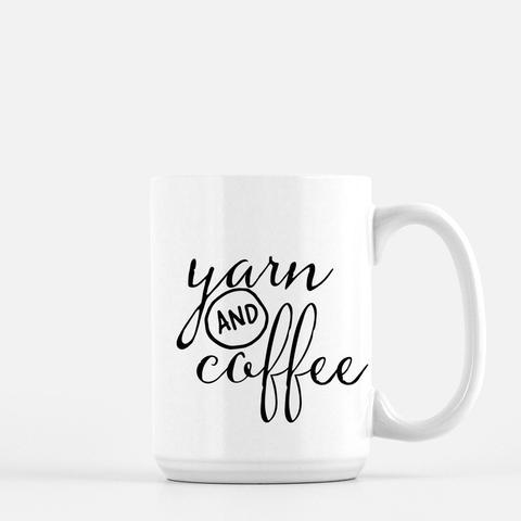 15ozyarnandcoffeeblackmockup_large