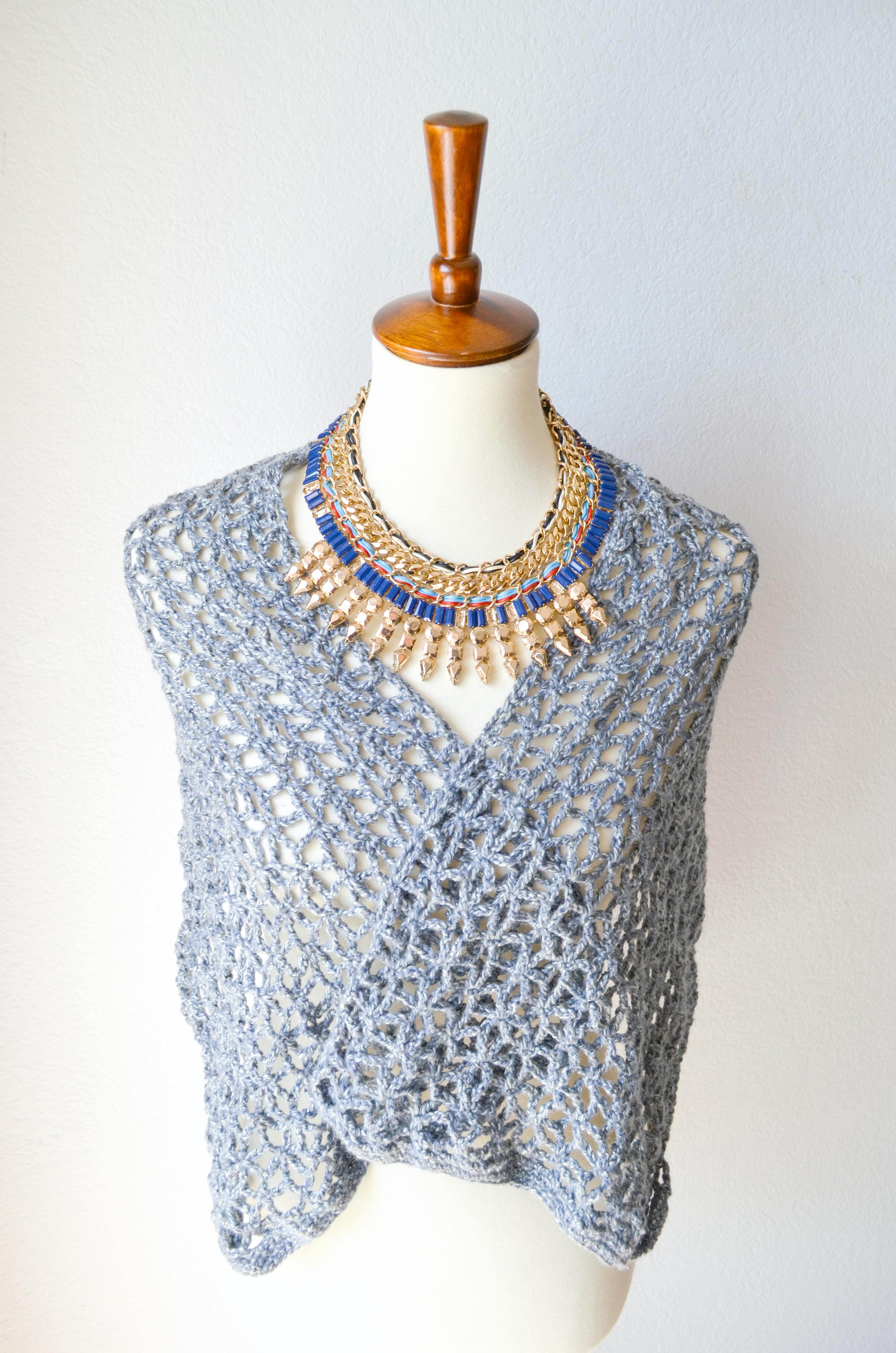 Lace Star Flower Wrap Crochet Pattern Cream Of The Crop Crochet,Saltwater Fish List