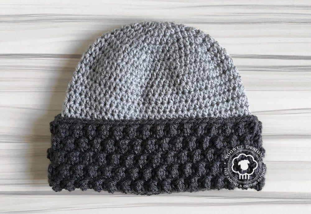 Klem Hat